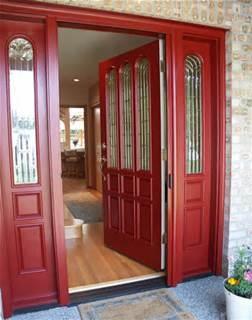 wide open doors. Unique Doors We Got Home From Running Errands Yesterday Morning And Our Front Door Was Wide  Open Not Cracked A Little Wide Open In Wide Open Doors E
