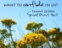 God wants to confide in.. YOU!  {Special guest post by Tammy Gerber on Psalm25-26}